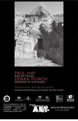 porch-regards-to-the-family-hay-box-of-tricks-catalogue-copy_001-copy